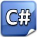 C# Developer, .Net, Agile